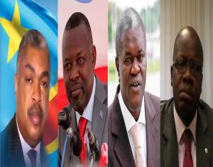 Nouveau gouvernement ; l'opposition décline !