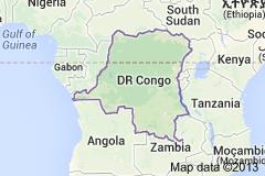 """Un commentaire sur """"Incident au sujet de la révision constitutionnelle : Lodja, La CENCO dénonce la manipulation"""