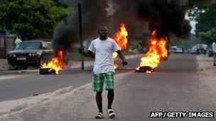 Pas de changement de Constitution en RDC