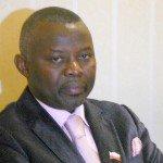 Toute la vérité sur l'identité de Vital Kamerhe Rwakanyasigize alias Lwa Kanyiginyi