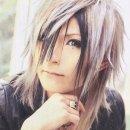 Photo de TeruKichi