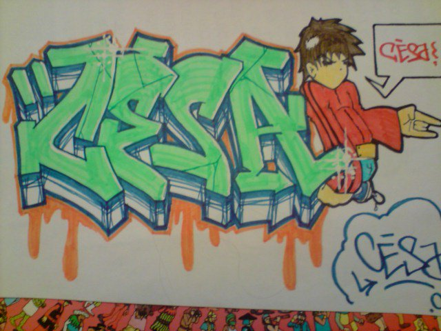 Blog de Graffeur75
