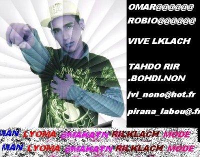 _-__--_-_ lKlAch MoDe_-_--__-_