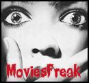 Photo de MoviesFreak