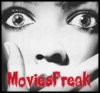 MoviesFreak