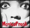 MoviesFreak