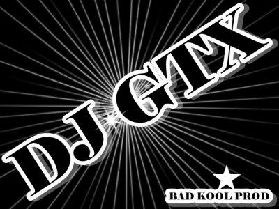 "DOPTIC ""bay mo publique love"" mix by DJ GTX (2011)"