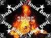 bad kool / DJ GTX 02 (2012)