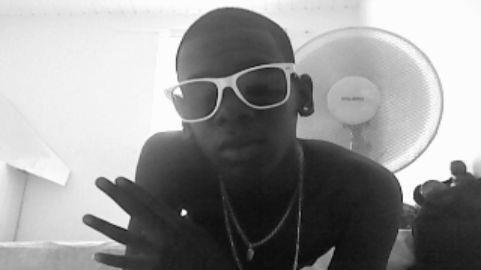 DJ GTX
