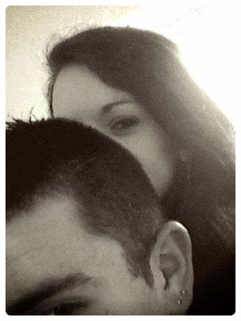 Plus les jours passent, plus je te connais d'avantage et plus je t'aime encore pluss