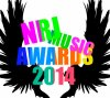 nma2014-estimations