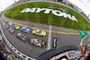 Pictures of daytona500liveonline