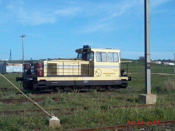 DL (graisseur de rail)