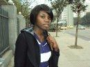 Photo de bibi2saint