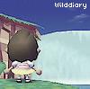 Wilddiary