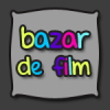 bazar-de-film