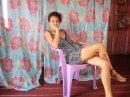 Photo de mayara-compos