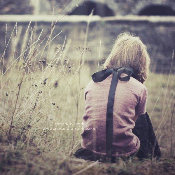 « Et dans dix ans, m'aimeras-tu toujours ?   Chapitre I : Petit à petit... »