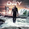 """""""Maintenant ou jamais """", featuring avec Dry"""