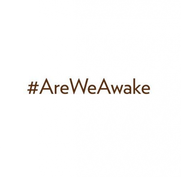 ALBUM 3 - SINGLE 1, BIENTÔT SUR LES ONDES  █▐▌█▐  TAL IS BACK !!!!!!!  █▐▌█▐  #AreWeAwake