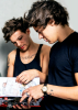 Larry-Stinlinson-story