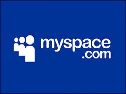 BROK MYSPACE CLICK SUR LE TRAIT ROUGE