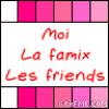 Moi-la-famix-et-friends