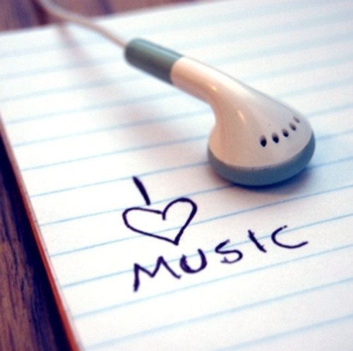 Blog de annexe-musique