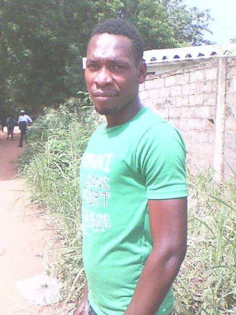 moi en 2013