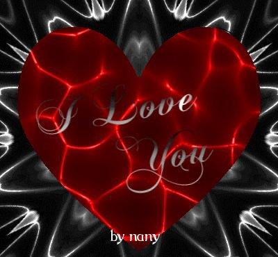 KDAO DE MON AMIE OO-MY-LOVE2 .