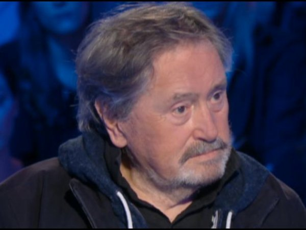 HOMMAGE A VICTOR LANOUX .