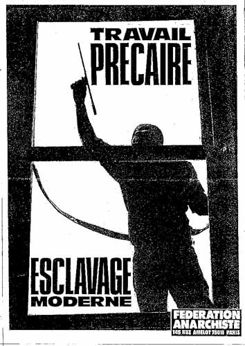 10 MAI  JOURNÉE DE L'ESCLAVAGE . (2)