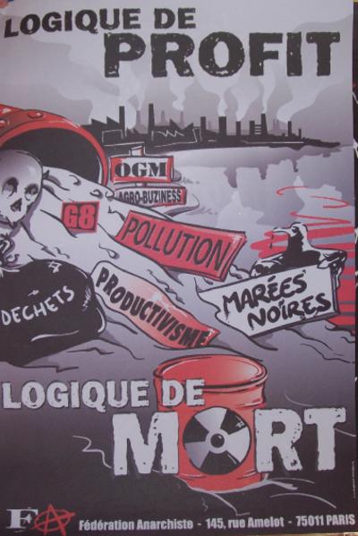 MARRE D'ÊTRE TOUJOURS PRIS POUR DES CONS !