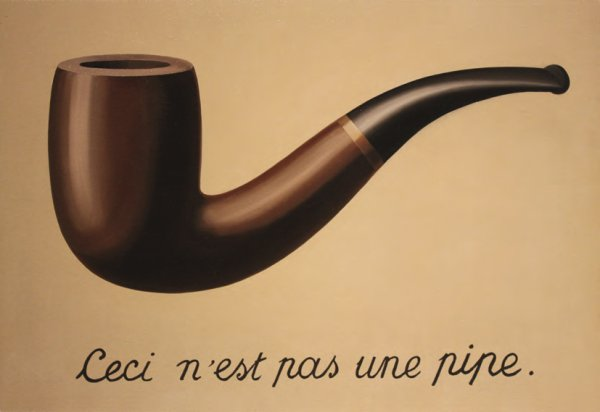 PIPE .