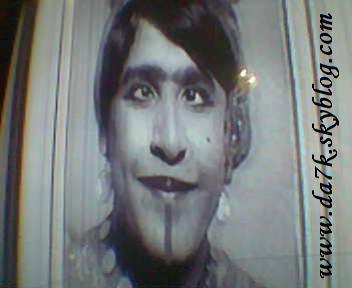 Rab7a l7awla rira bien qui rira le derni r for Film marocain chambra 13