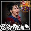 Photo de Mister-Messi
