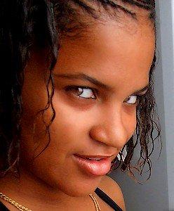 Blog de Didinouu-Nfi