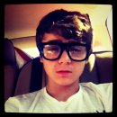 Photo de FictionBeadles-x3