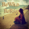 BeWildBeRio