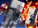 Photo de sma3il15