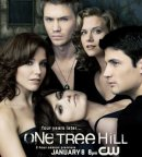 Photo de x-0ne--tree--hill-x