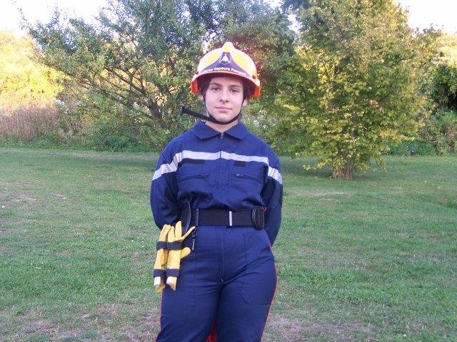 Blog de aime-les-pompiers-du51