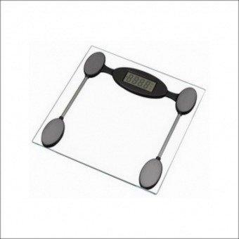 Prise de poids
