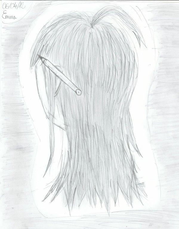 Dessin #14