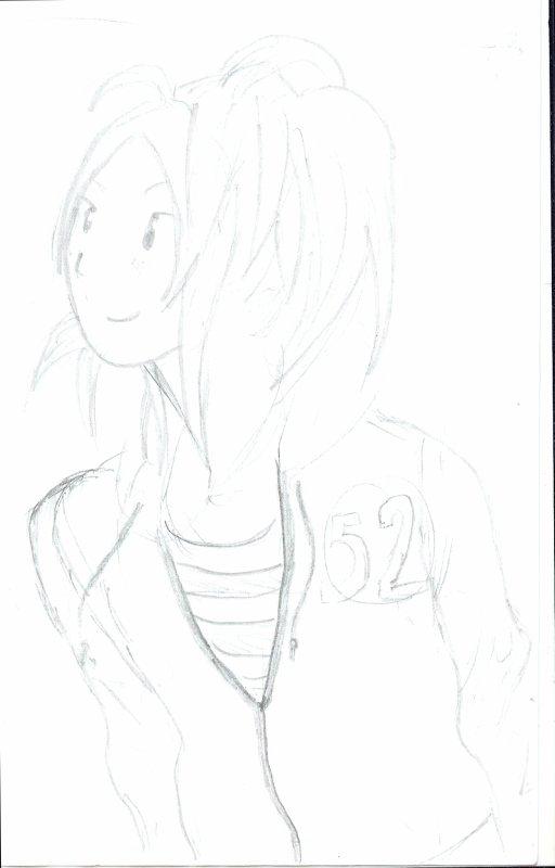 Dessin #18