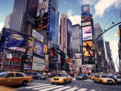 Ma futur ville !!