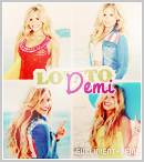 Photo de Subliment-Demi
