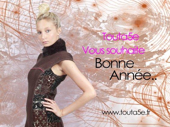 www.touta5e.fr