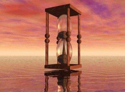 Dream....Utopia....