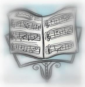 Enfin que de la musique